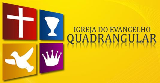 (c) Quadrangularparanagua.com.br